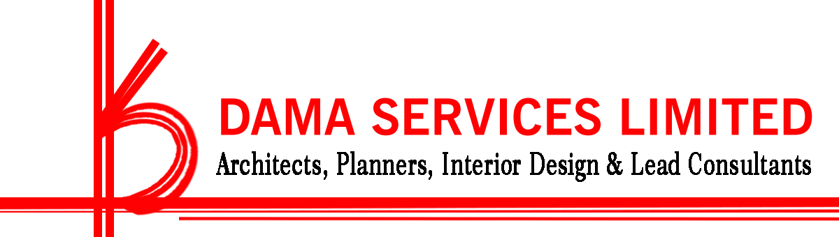 Dama Services Limited